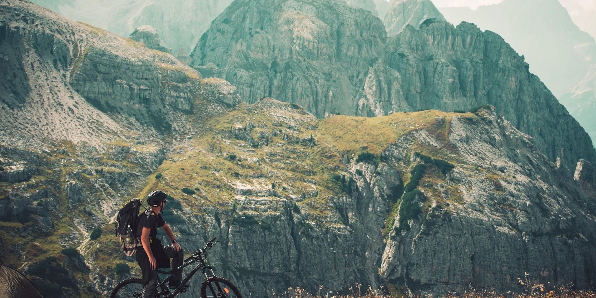 rowerowa-dolina-foto